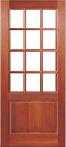 Small Pane Windows, Small Pane Fanlight Windows, Full Pane Windows, Full Pane Fanlight Windows, Top Hung Windows, bron joineries, Folding Stacking Doors, Sliding Doors, Solid & Glass Doors, Pivot Doors, Garage Doors, Door Frames, Weather Bars, joineries