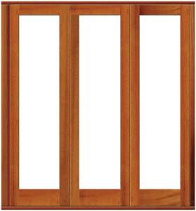 Folding-Stack-3-Leaf  sc 1 st  Bron Joineries & Folding Stacking Doors \u2013 Bron Joineries