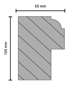 Small Pane Windows, Small Pane Fanlight Windows, Full Pane Windows, Full Pane Fanlight Windows, Top Hung Windows, bron joineries, Folding Stacking Doors, Sliding Doors, Solid & Glass Doors, Pivot Doors, Garage Doors, Door Frames, Weather Bars, joineries