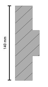 Jamb Liner Door Frame, Small Pane Windows, Small Pane Fanlight Windows, Full Pane Windows, Full Pane Fanlight Windows, Top Hung Windows, bron joineries, Folding Stacking Doors, Sliding Doors, Solid & Glass Doors, Pivot Doors, Garage Doors, Door Frames, Weather Bars, joineries